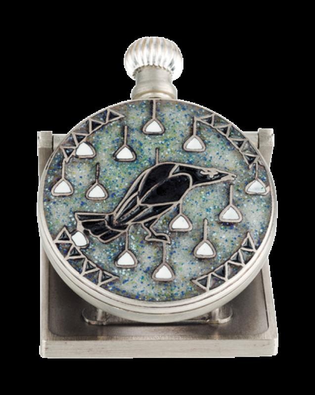 часы Tissot TISSOT SPECIALS (ETA 2660)
