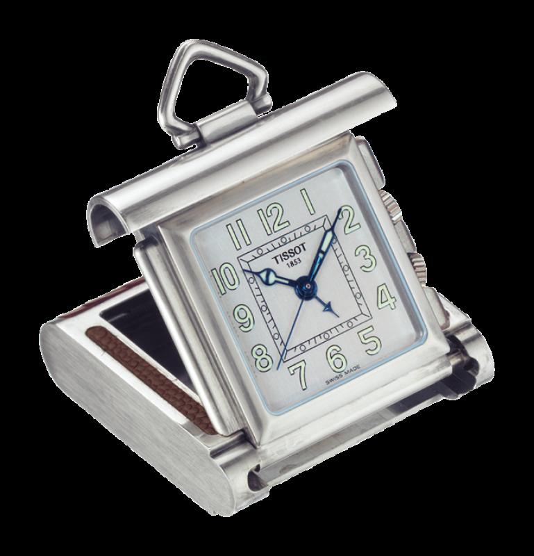 часы Tissot TISSOT SPECIALS (ETA 804.192)