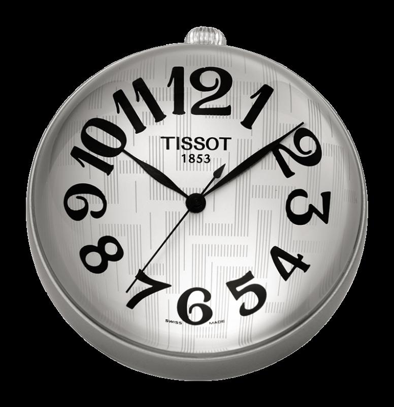 часы Tissot TISSOT SPECIALS (ETA F06.111)