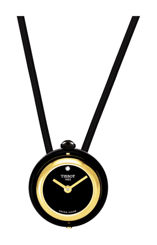 часы Tissot TISSOT PENDANTS (ETA 901.001)