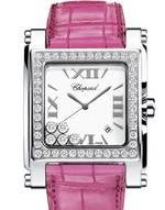 ���� Chopard Happy Sport Square XL