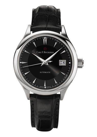 часы Carl F. Bucherer Manero  AutoDate