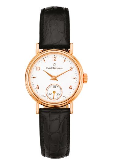 часы Carl F. Bucherer Adamavi