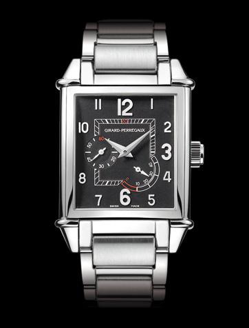 часы Girard Perregaux Vintage 1945 KING SIZE
