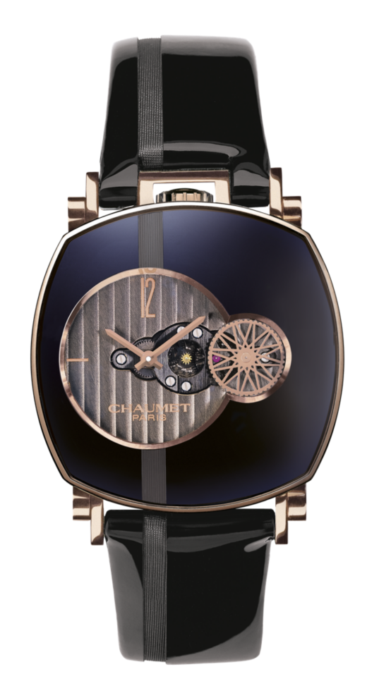 ���� Chaumet Dandy Arty Edition