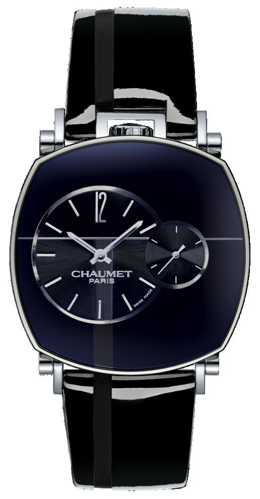 часы Chaumet Dandy Arty Edition