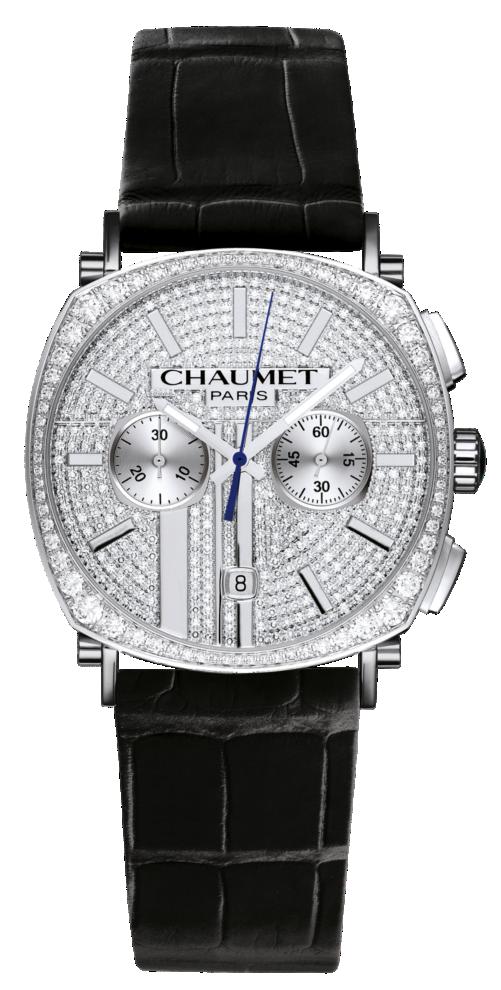 ���� Chaumet Dandy Chronograph