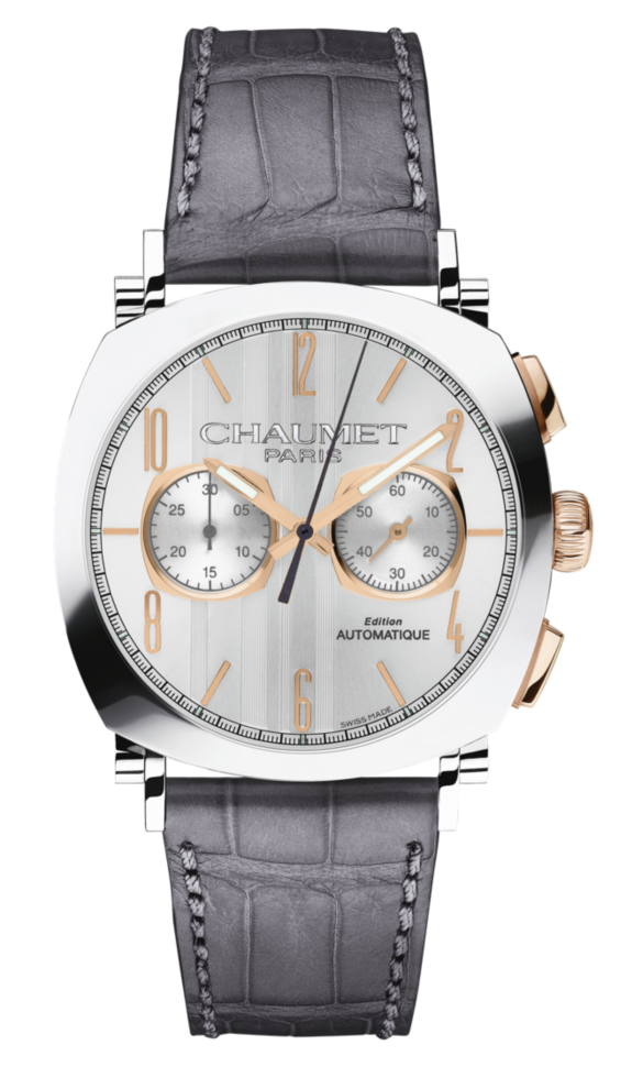 часы Chaumet Dandy Vintage