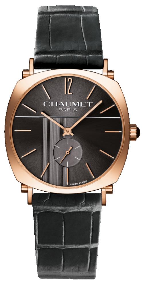 часы Chaumet Dandy