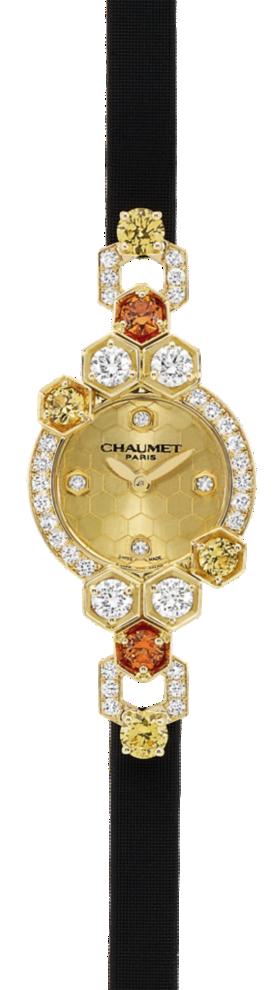 часы Chaumet Bee my love