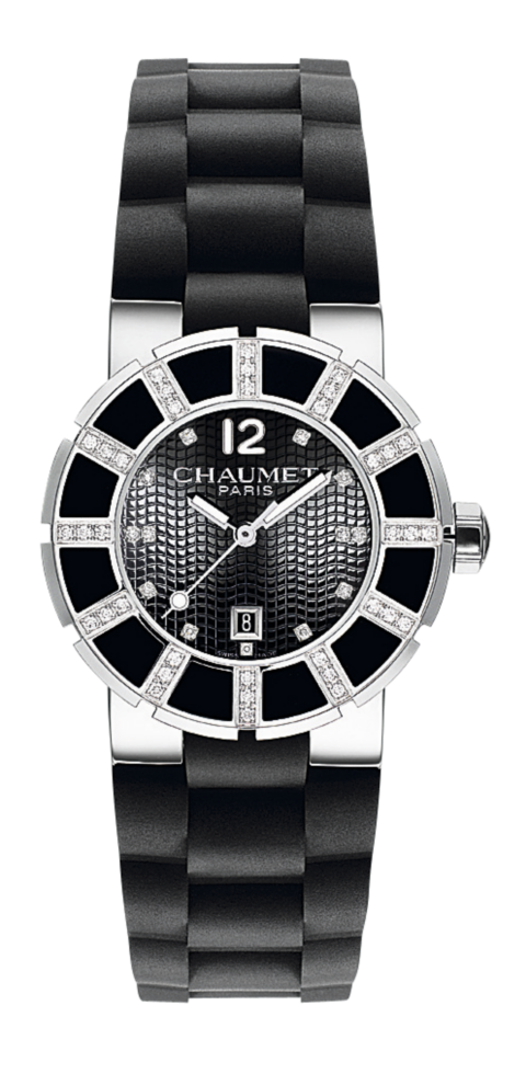 ���� Chaumet Class One