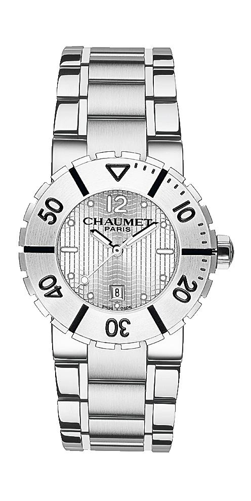 часы Chaumet Class One