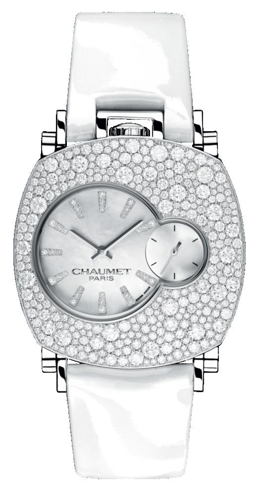 часы Chaumet Dandy Arty