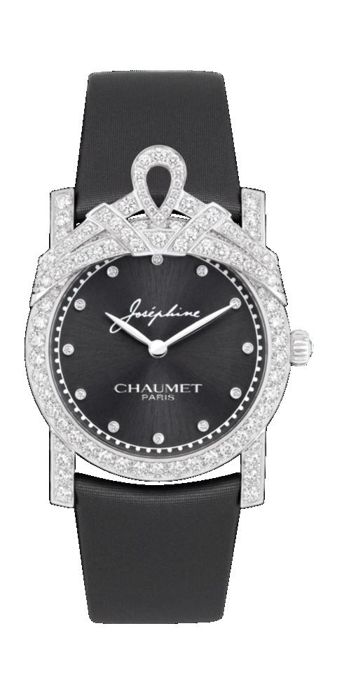 часы Chaumet Joséphine tiara