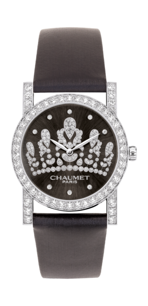 часы Chaumet Joséphine watch