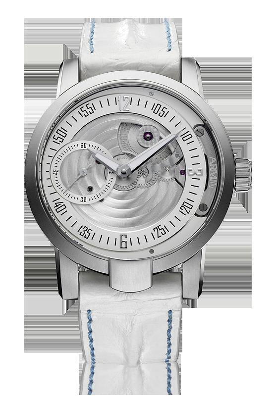 часы Armin Strom Manual Air