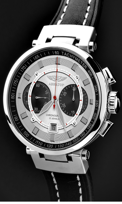 ���� Aviator HI-TECH
