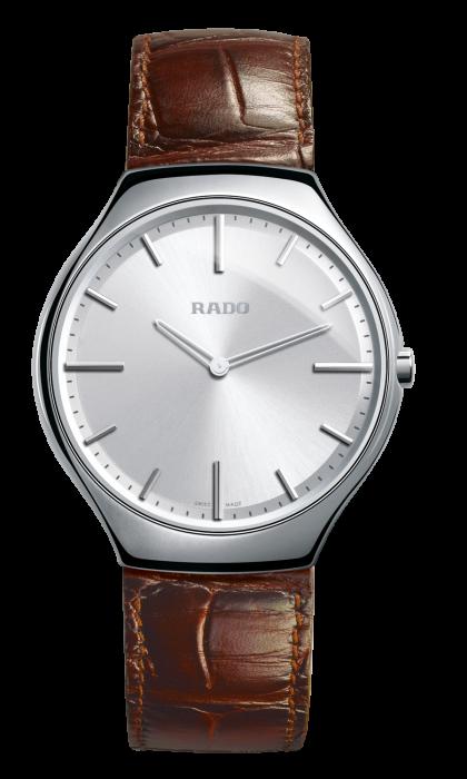 часы Rado True Thinline