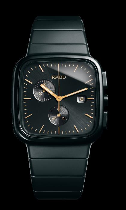 часы Rado r5.5