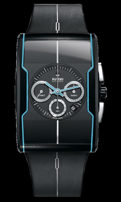 часы Rado R-One