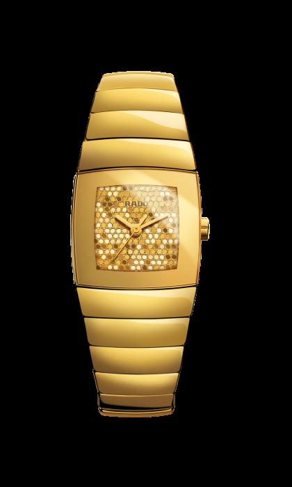 часы Rado Sintra