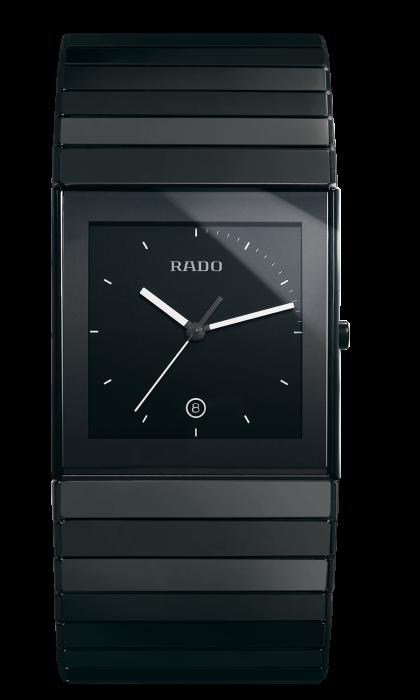 часы Rado Ceramica