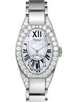 часы Chopard Classic