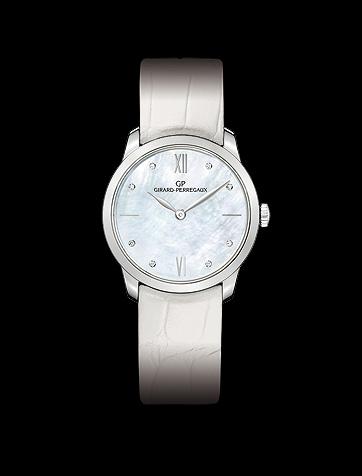 часы Girard Perregaux Girard-Perregaux 1966 LADY