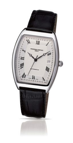 часы Frederique Constant Art Deco Automatic