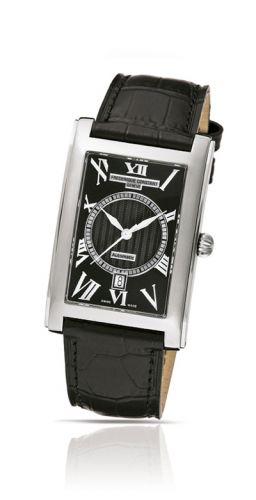 часы Frederique Constant Large Carree Automatic