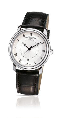 часы Frederique Constant F. Chopin Classics Automatic