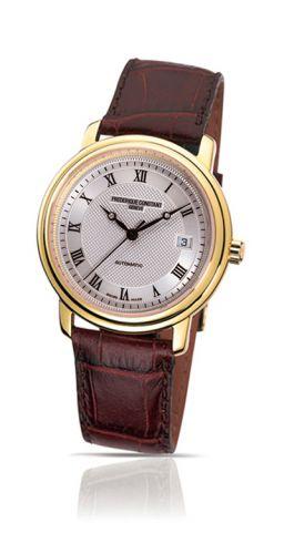 часы Frederique Constant Classics Automatic