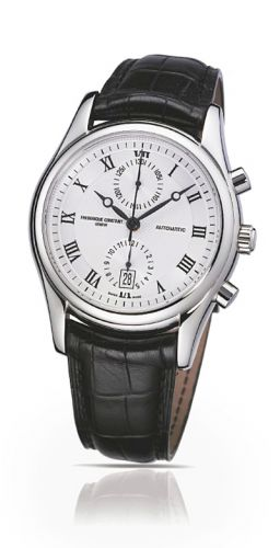часы Frederique Constant Classics Automatic Chronograph