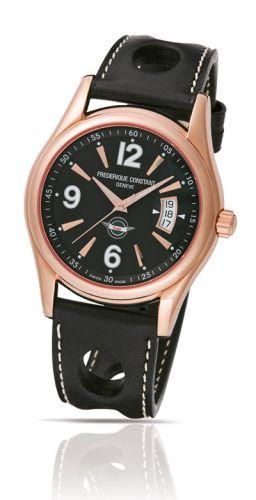 часы Frederique Constant Healey Automatic