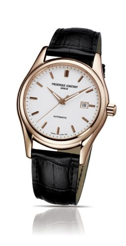 часы Frederique Constant Healey Automatic