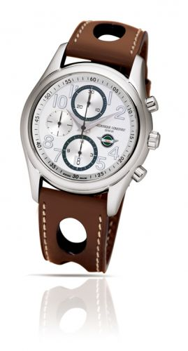 ���� Frederique Constant Healey Automatic Chronograph