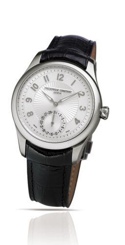 часы Frederique Constant Maxime Manufacture Automatic