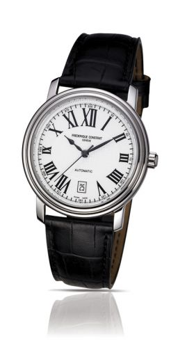 часы Frederique Constant Persuasion Heart Beat Date