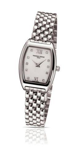часы Frederique Constant Art Deco Mop