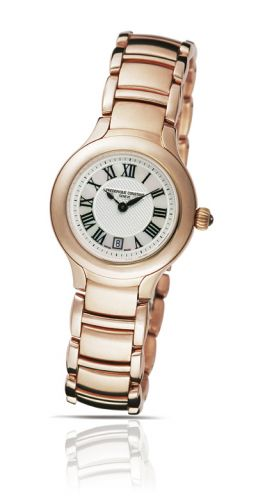 часы Frederique Constant Delight Classic