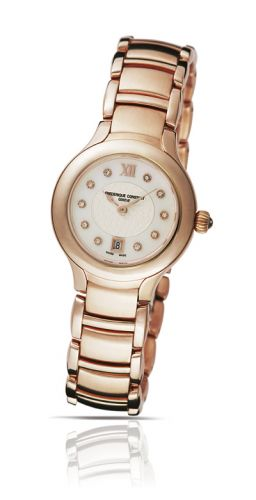 часы Frederique Constant Delight Hearts