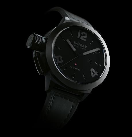 часы U-Boat Classico AB 4/2