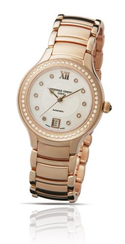часы Frederique Constant Delight Automatic