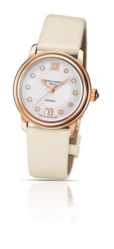часы Frederique Constant Ladies Automatic