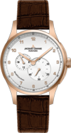 часы Jacques Lemans London 1-1525