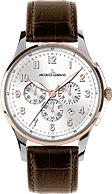 часы Jacques Lemans London 1-1619