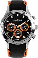 часы Jacques Lemans Capri 1-1631