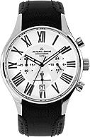 часы Jacques Lemans Capri 1-1605
