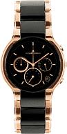 часы Jacques Lemans Dublin 1-1580