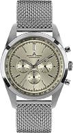 часы Jacques Lemans N-1560